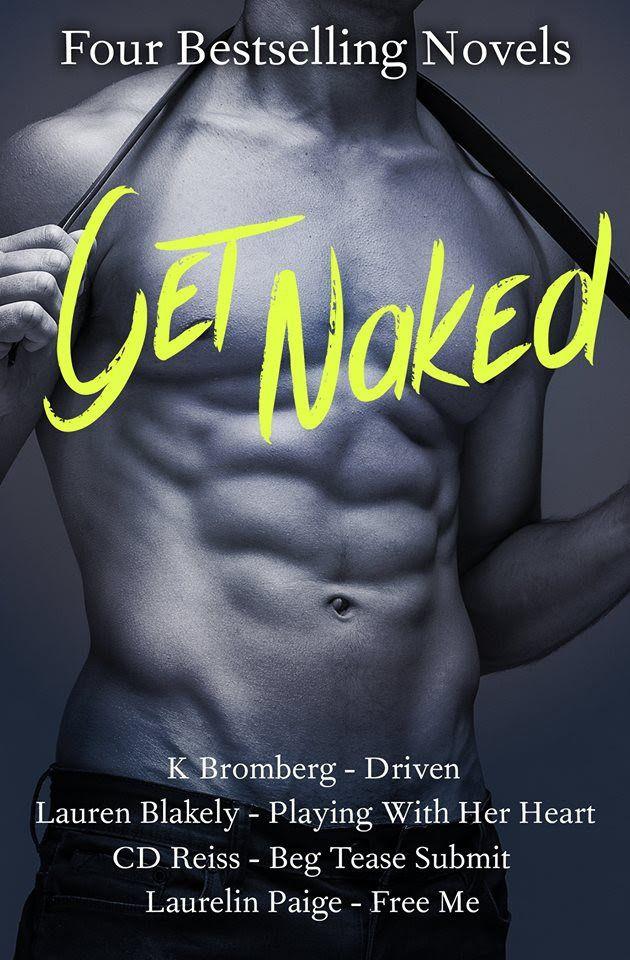 brandy naked video