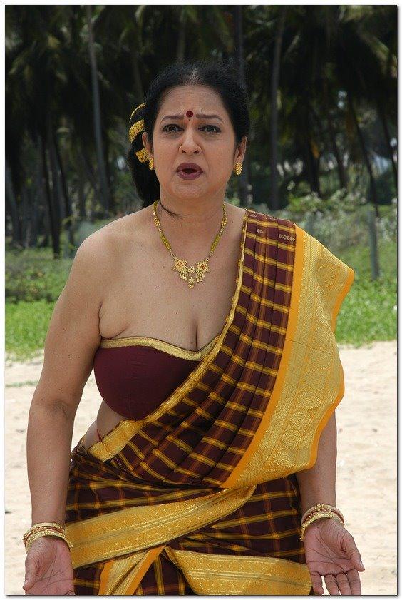 tamil aunty tube
