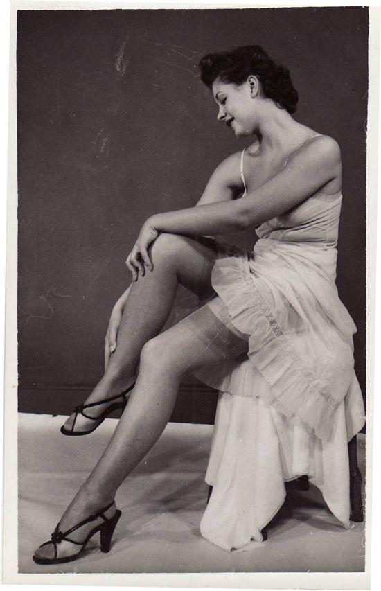 Hot russian blonde women naked