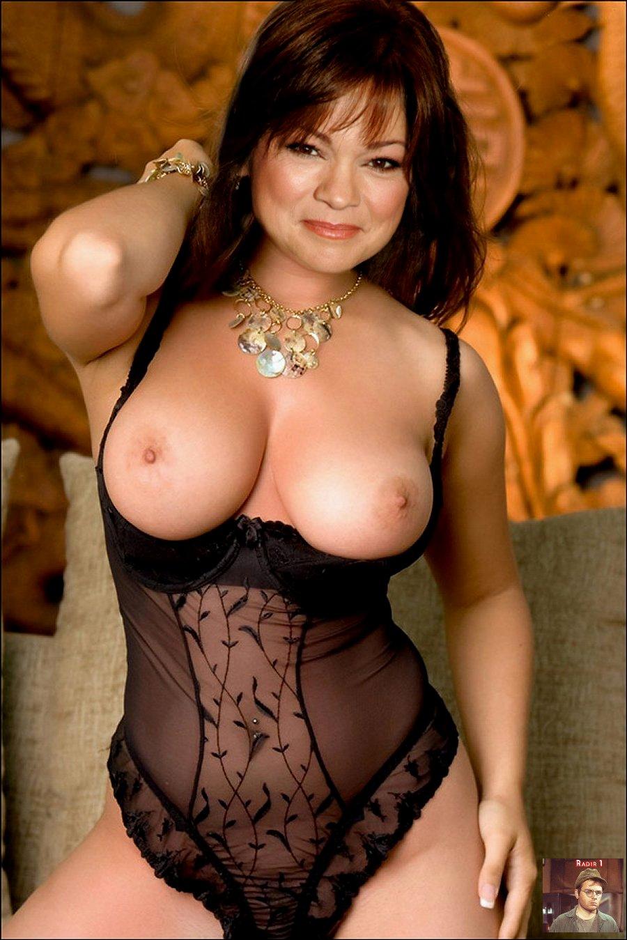 Nude girl with german shepherd porn
