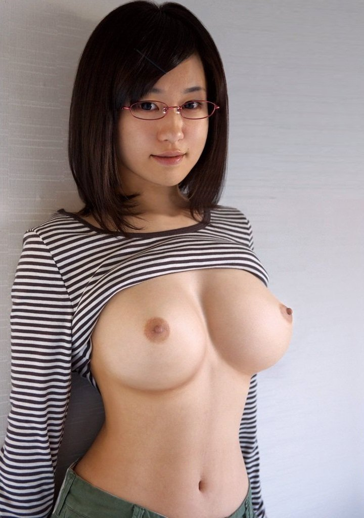 Crazy sexy girl fucked