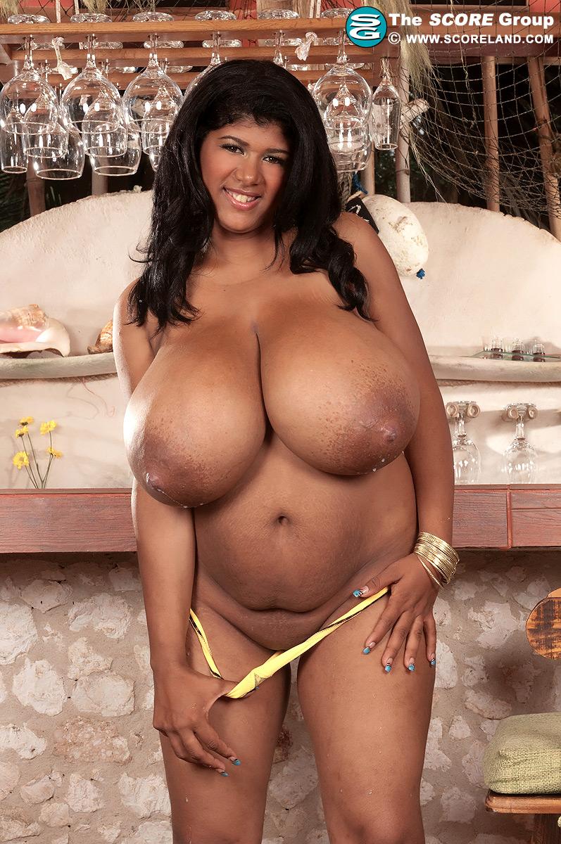 Sexy mom 013