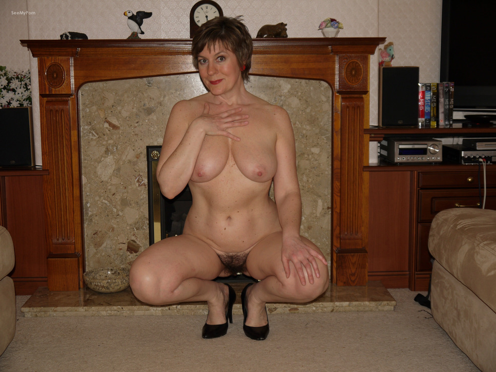 Milf at work red tube
