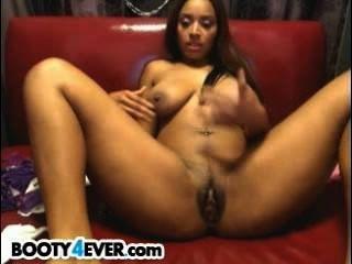 Images of kinky latina amateur porn