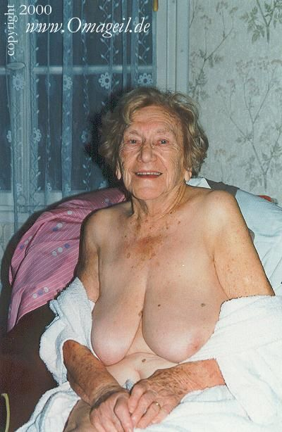 Extreme Old Grannies Pic Galleries-Sexe Photo-2346