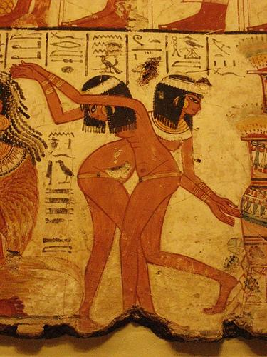 imagenes de penelope menchaca desnuda