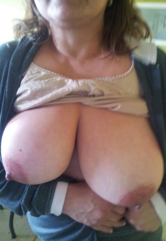 Marlee matlin nude jennifer beals