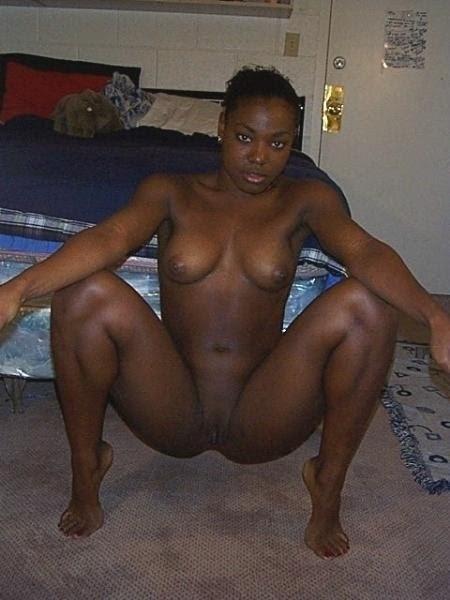 Family nudist nudism life