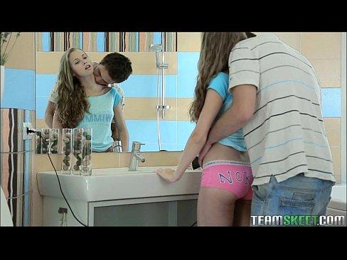 Camilla belle nude movies