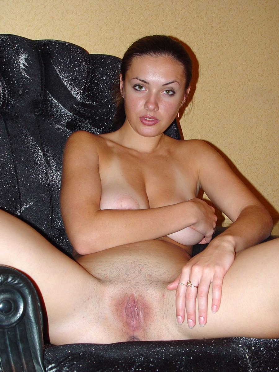 College boob jobs