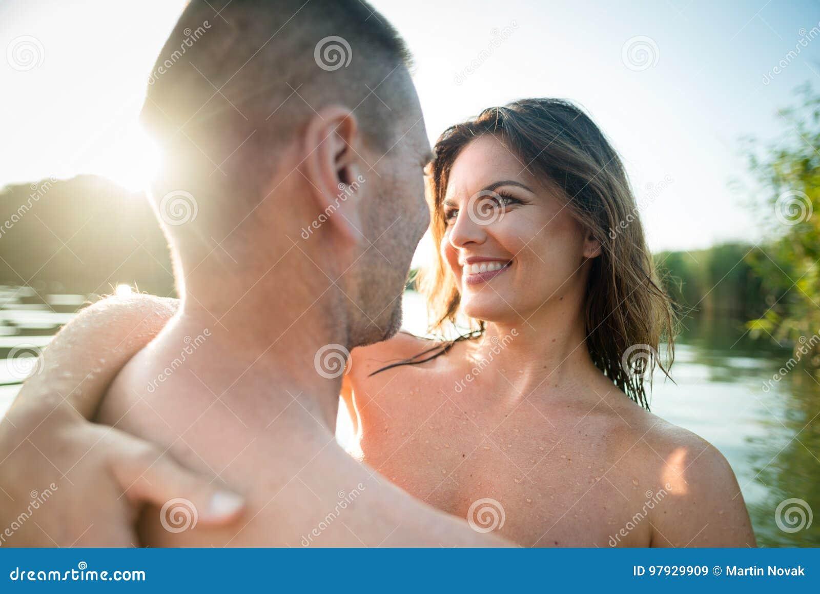 Laurence boccolini fake nude