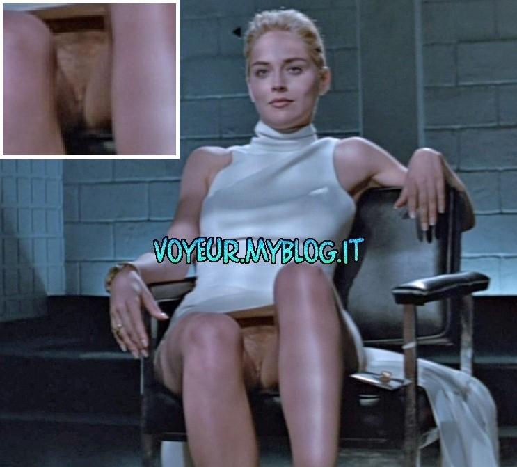 Nude indian sex movie
