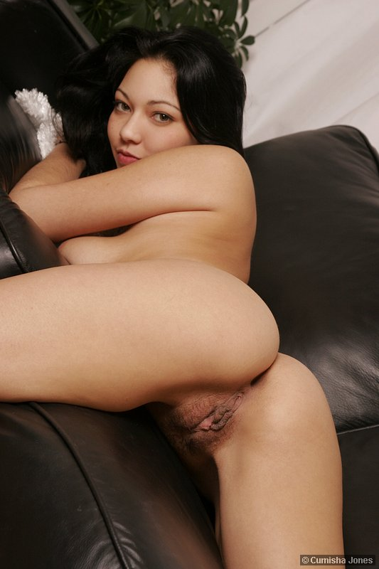 Big women in pantyhose movies