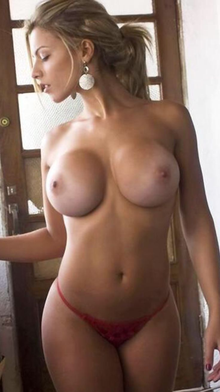 Chicas latinas amateur