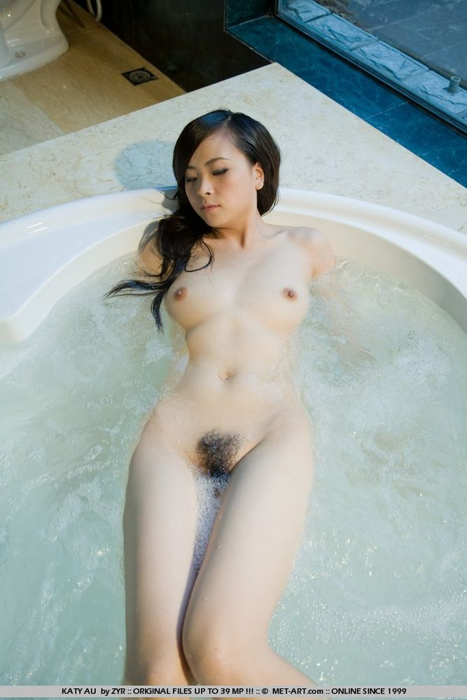 Nude Pic Of Nepalese Girls