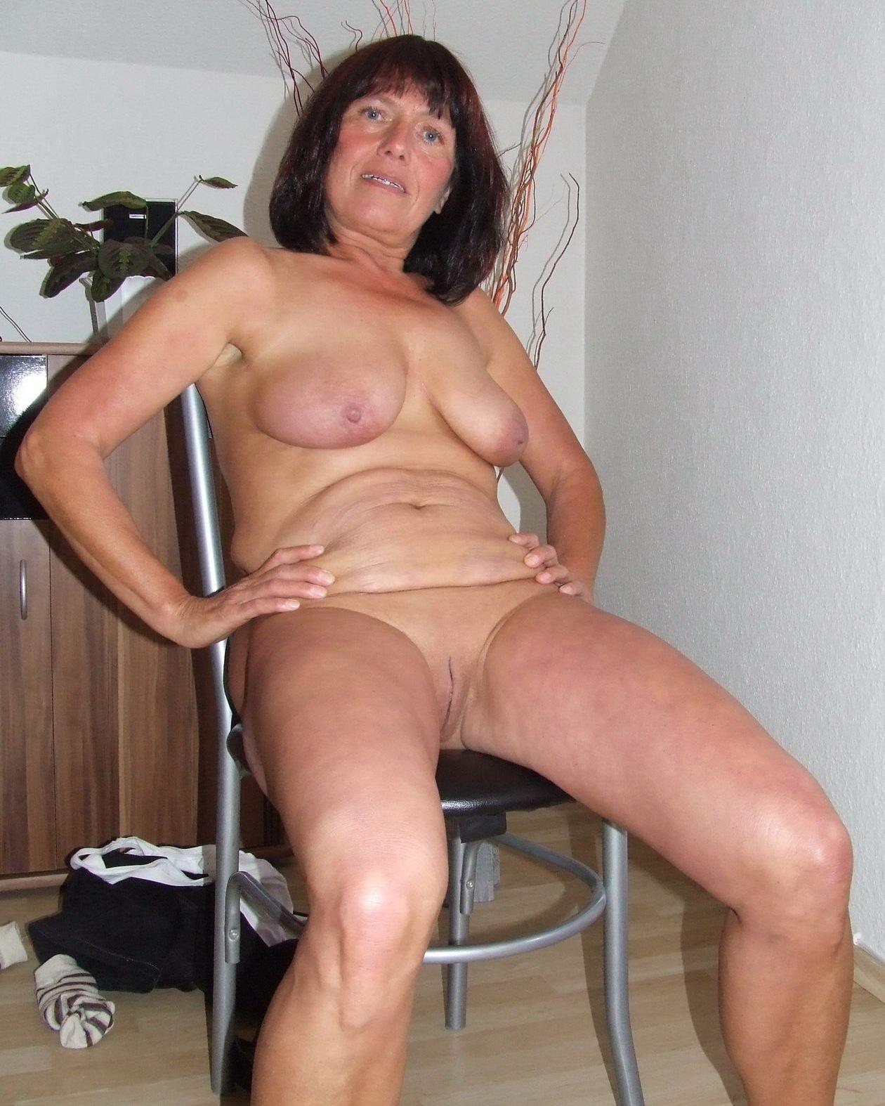 Naked brazil men