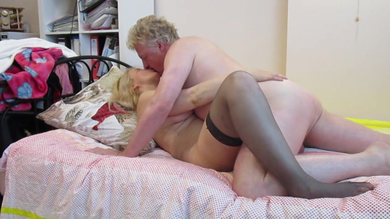 Black ebony bbw porn