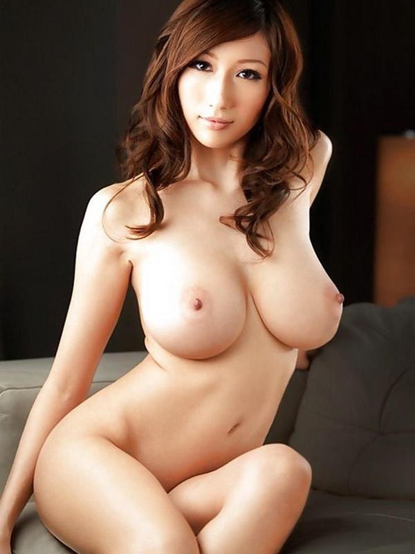 fey naked