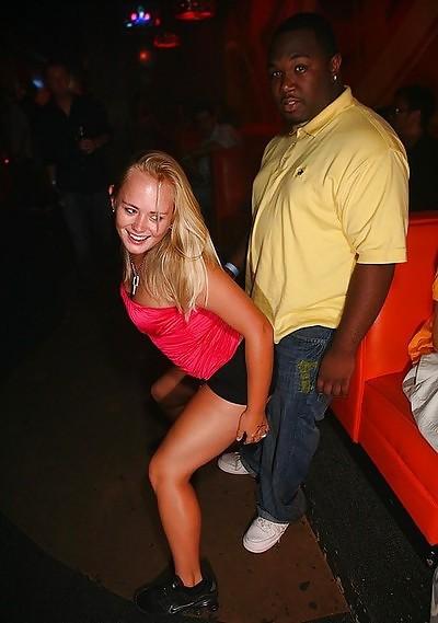 Olivia wilde nude porn