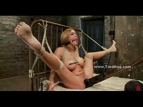 sephora nude girls