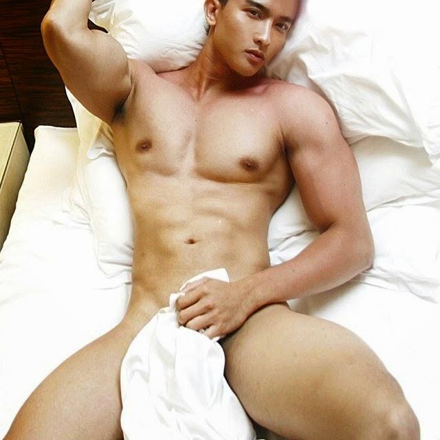 Blair lindsey nude