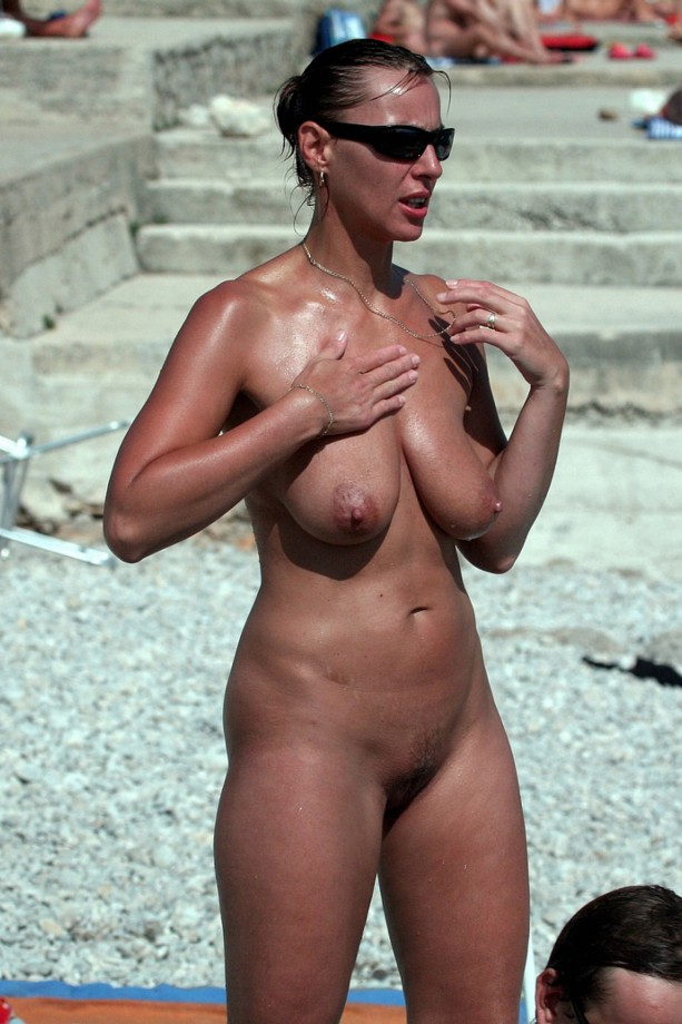 pinterest nudists