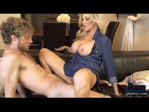 Desirae spencer butt porn hub