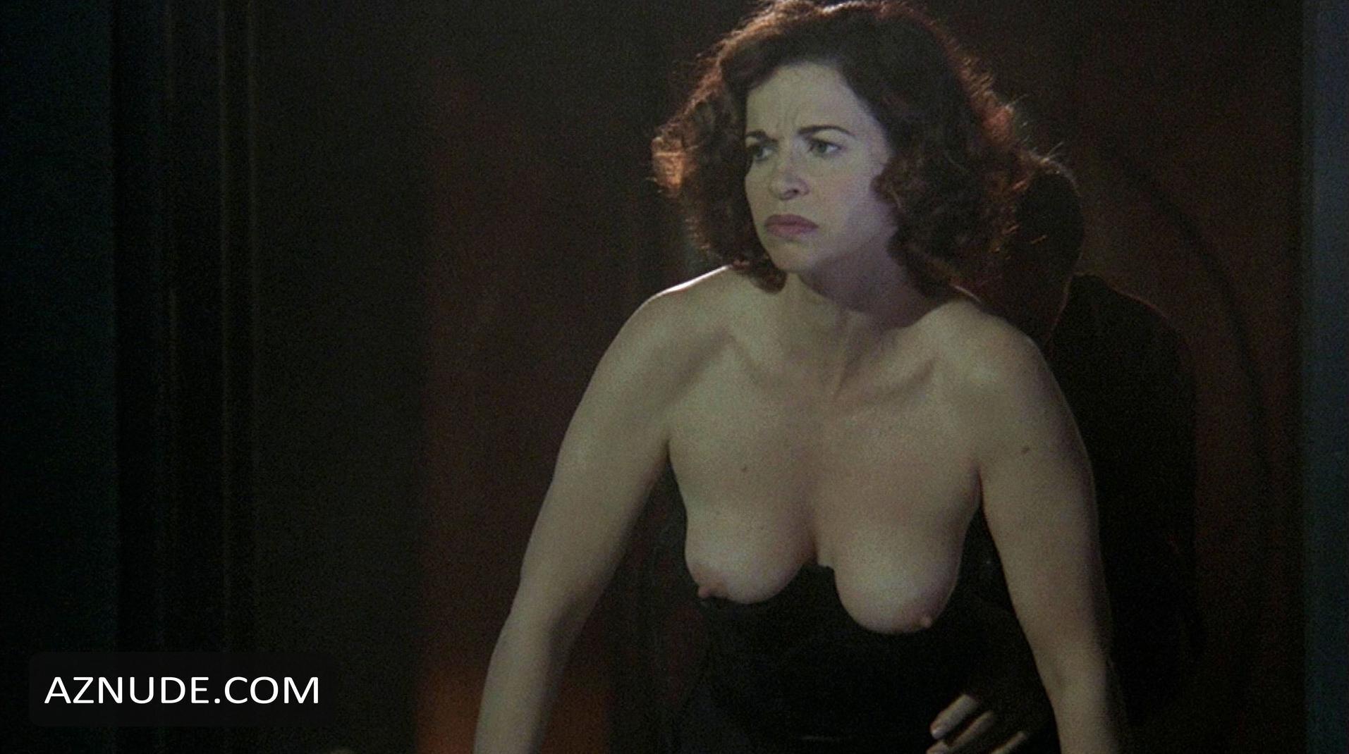 Elisha cuthbert porn
