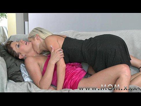 Female vagina diagram