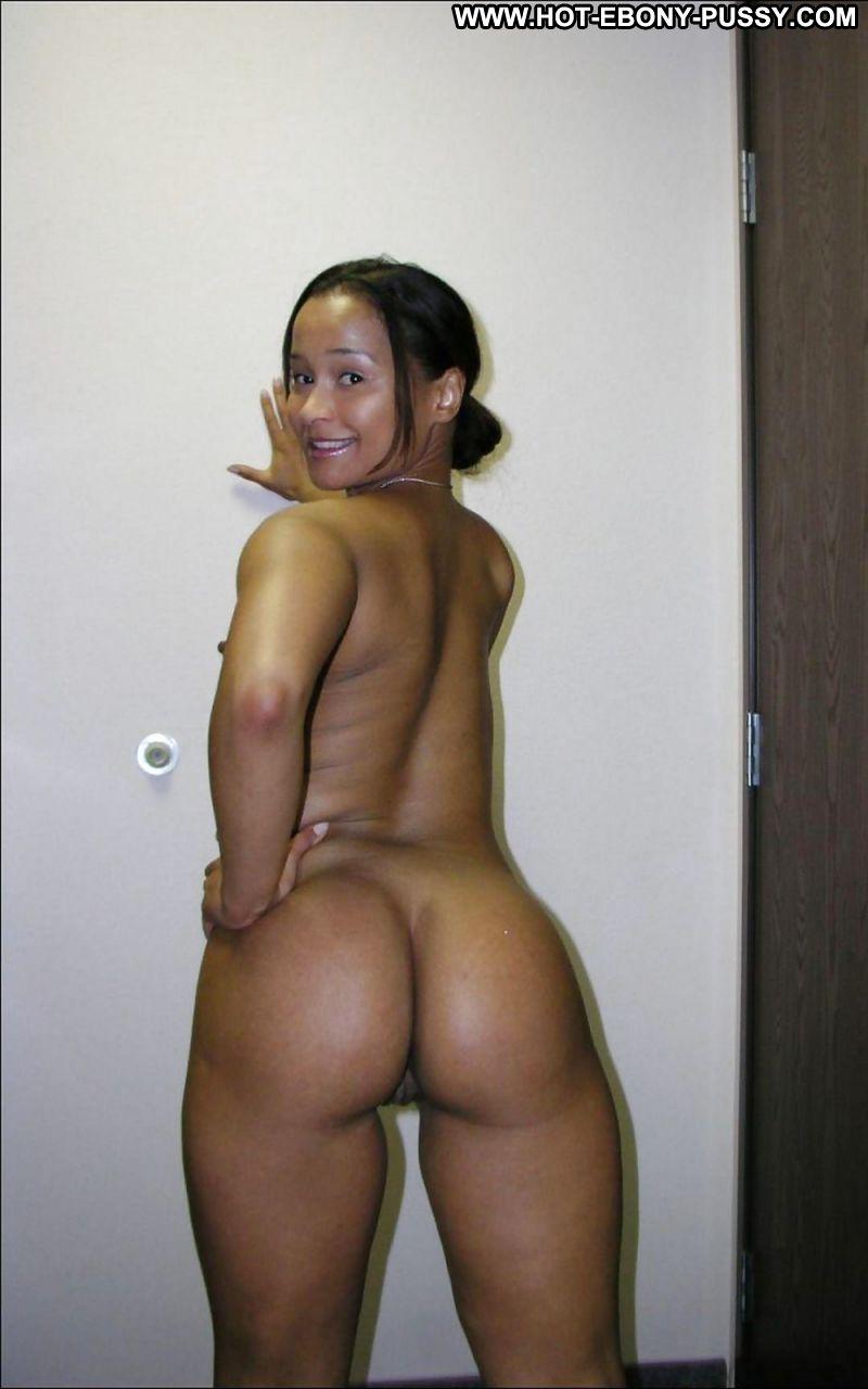 Nude wardrobe maria menounos bikini malfunction