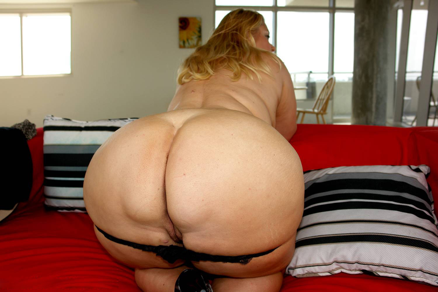 Free porn fat mature tubes