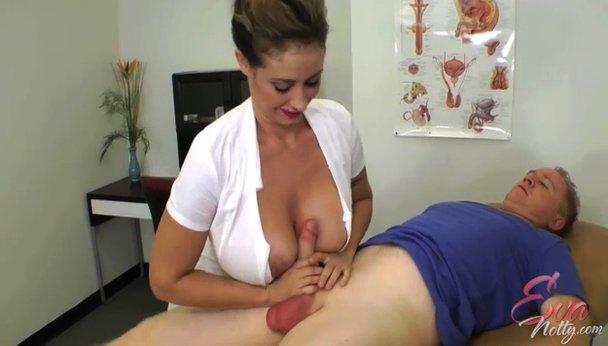 Asian bondage torture