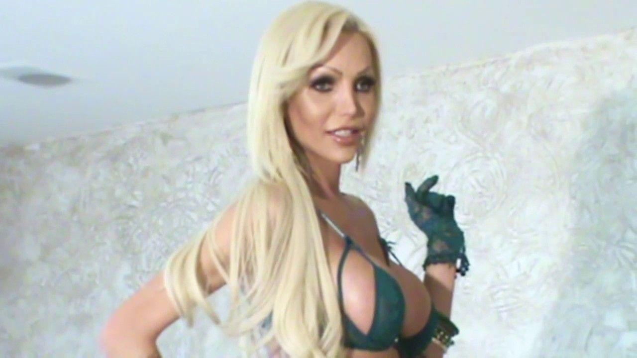 Sexy pattycake nude porn