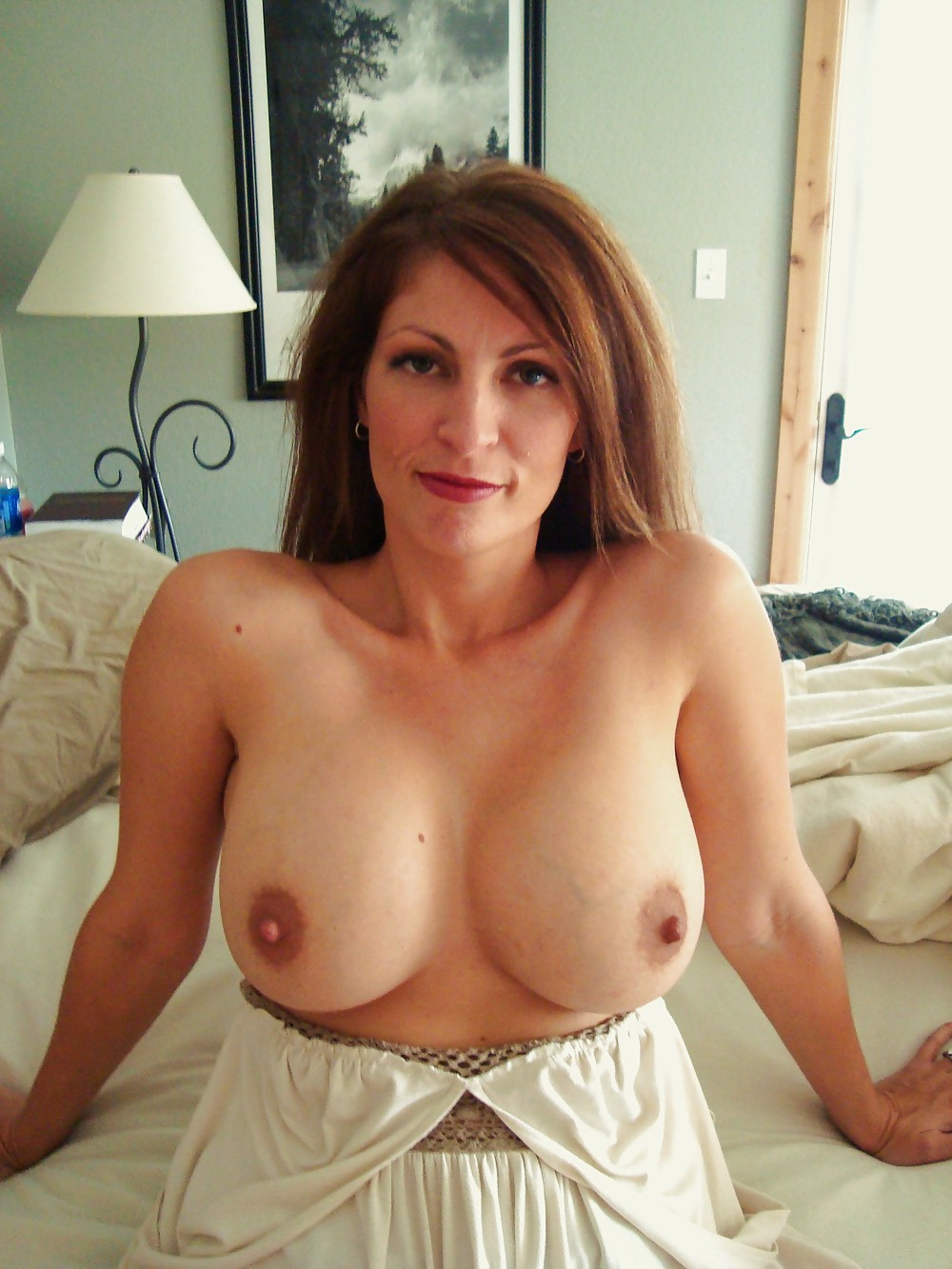 Beautiful milf tumblr