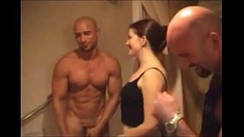 jeniffer lopez unshaved wet pussy