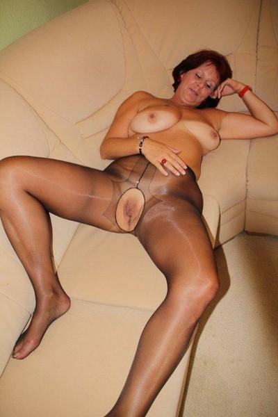 Lucianna karel interracial