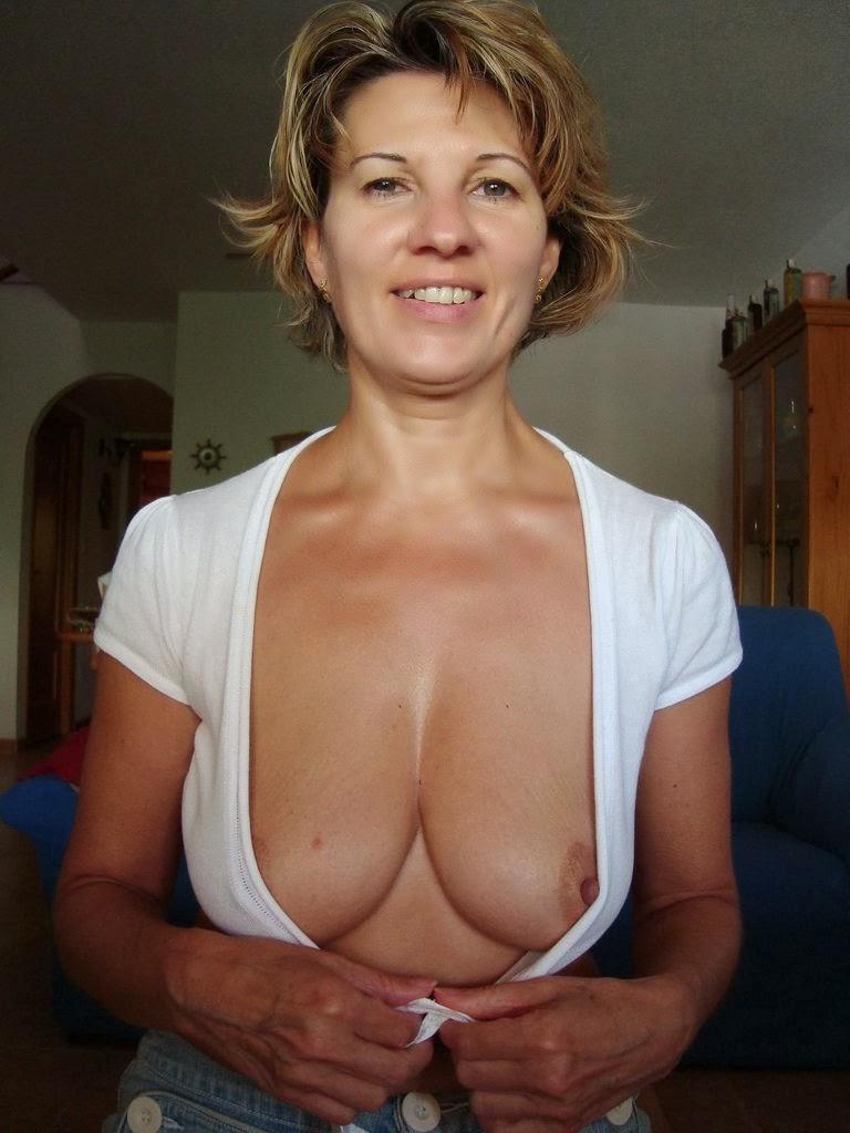 Free nude milf sex