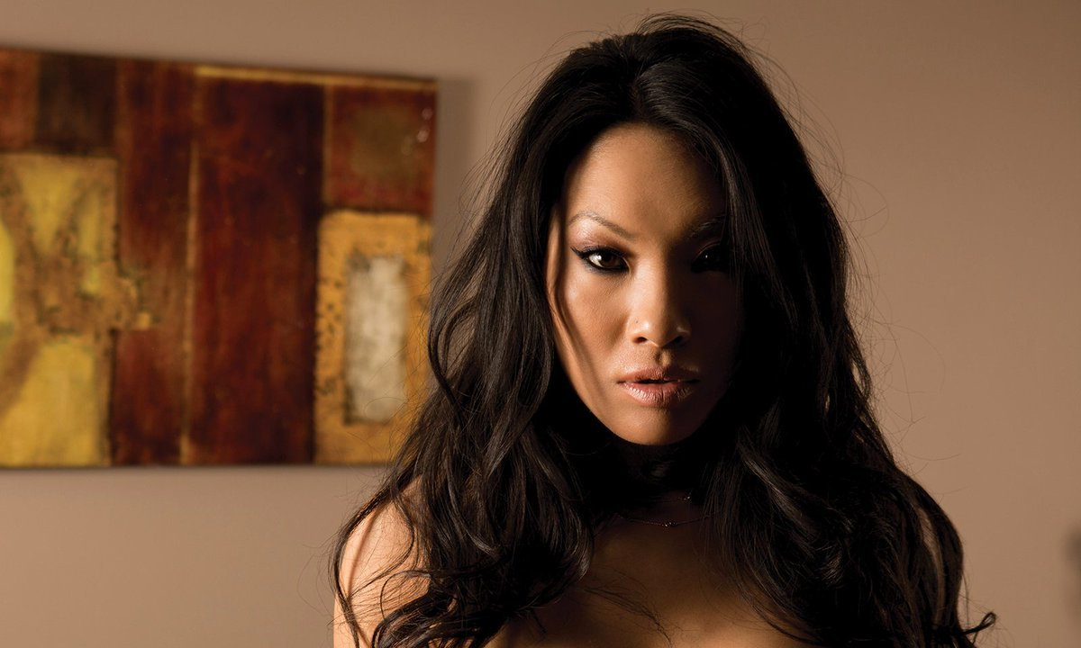 Marina towers condo ass alex va