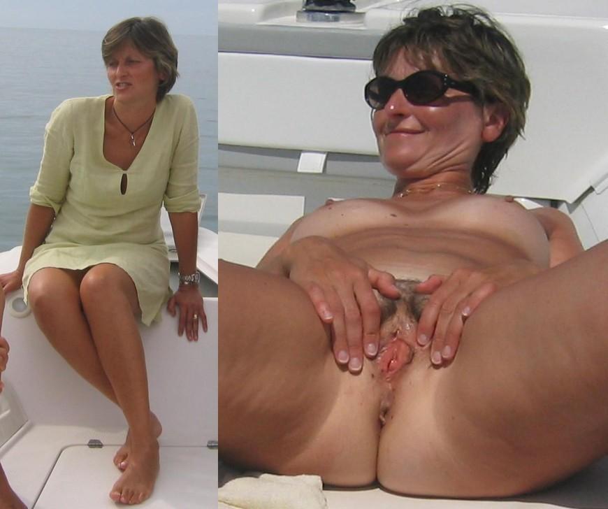 porn big hips rear view panties