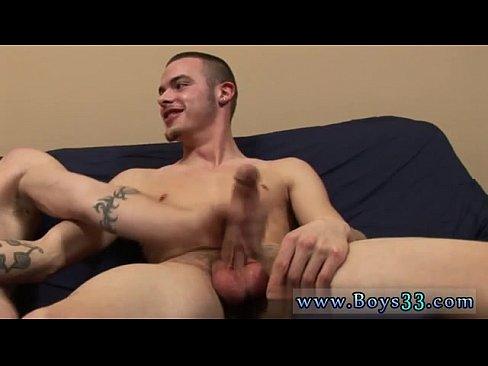 Diablo cody nude tits