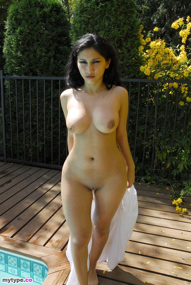 porno sikis videosu