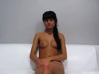 Handheld hentai videos mp4