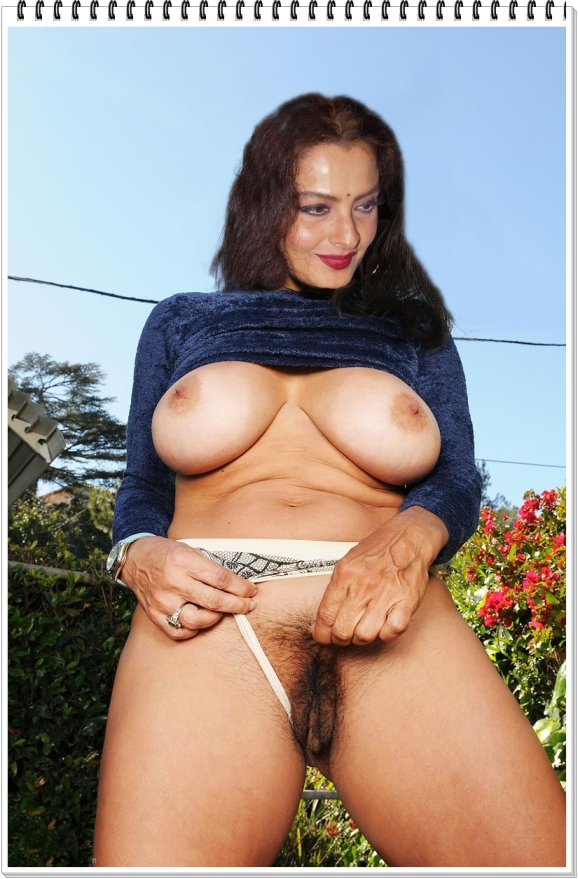 Mature big dick interracial wife