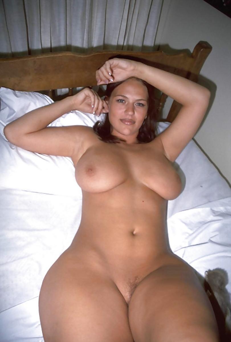 Plus nude Jovencitas size