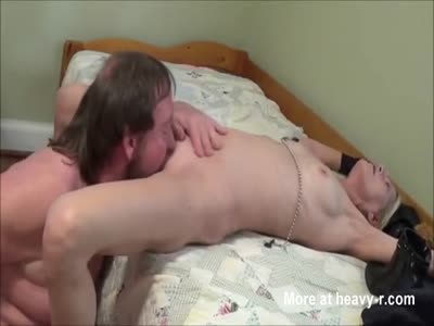 grey haired pussy porn pics