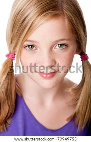 deepthroat teen nude