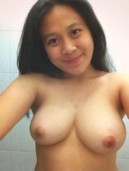 Hedonism ii hot tub sex