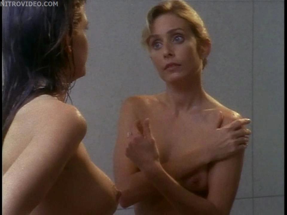 Lesbian ladies having sex