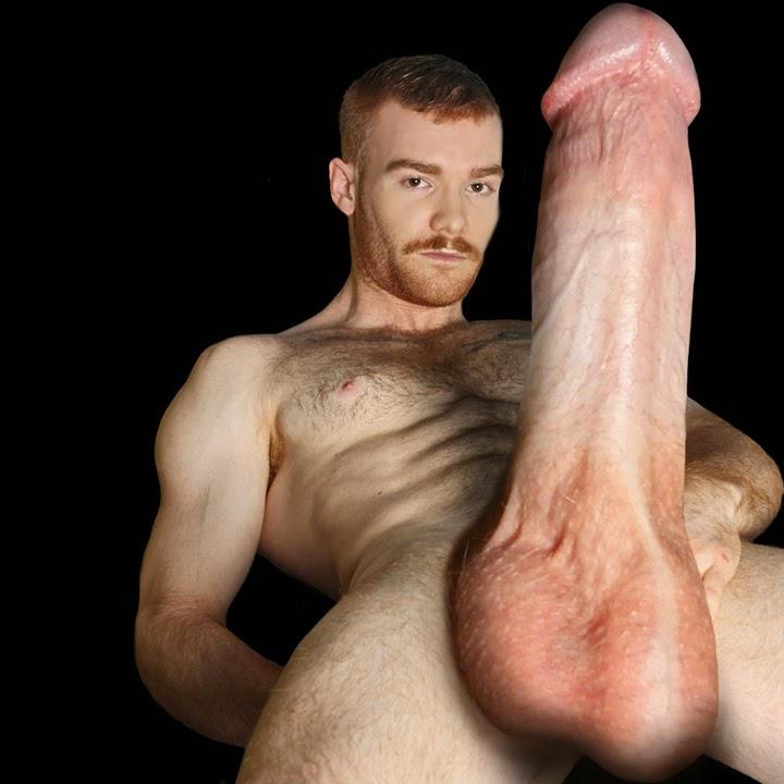hot nude asian butthole