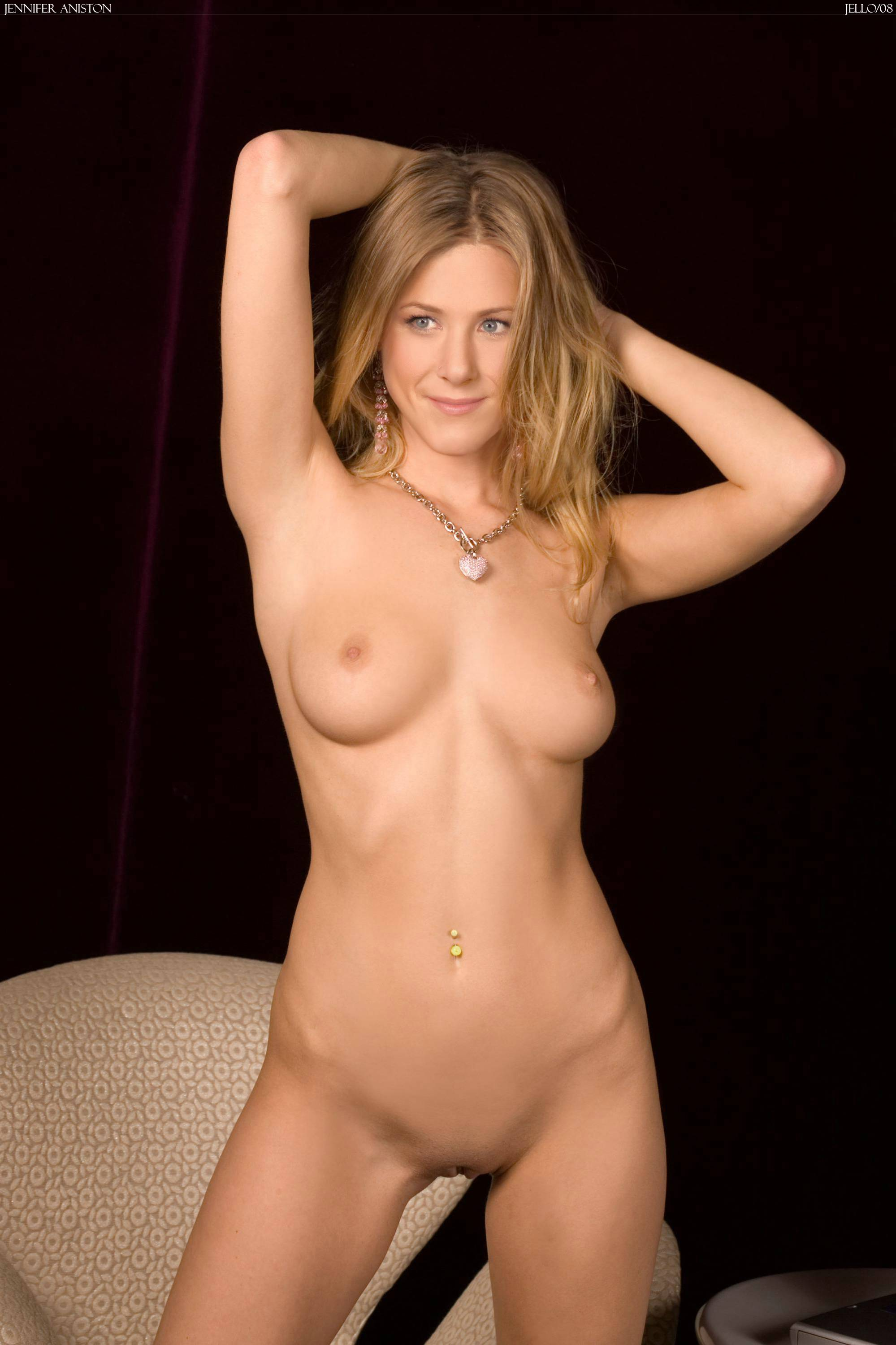 brazilian mature nudist
